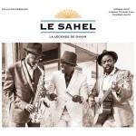 Le Sahel la Légende de Dakar