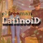 umpodcast37-latinoide