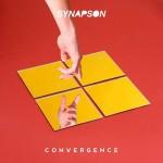Synapson - Convergence