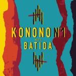 Konono N°1meets Batida