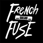 frenchfuse