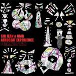 Sir Jean & NMB Afrobeat Experience - Permanent War