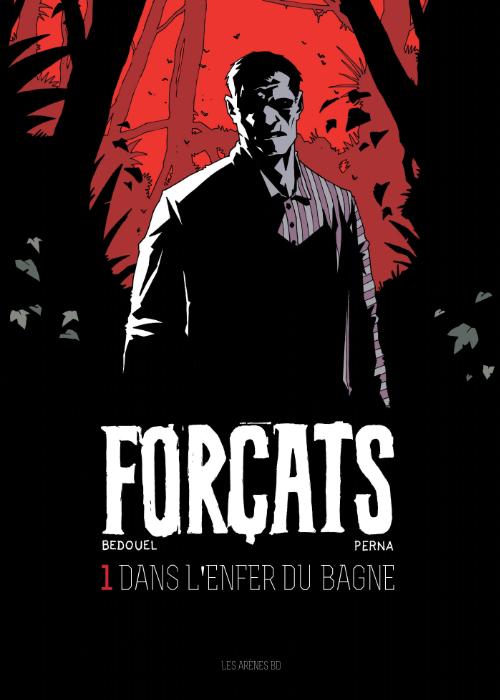 Forcats_T1