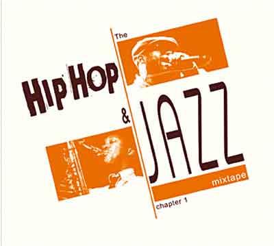 SMOS - Hip Hop and Jazz