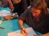 qdb11-rodolphe-un-des-auteurs-de-namibia