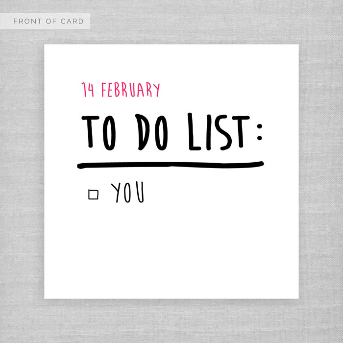 funny-valentines-day-cards-17__700