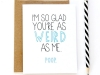 funny-valentines-day-cards-28__700