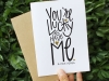 funny-valentines-day-cards-2__700