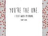 funny-valentines-day-cards-61__700