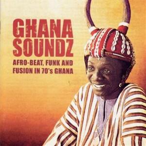ghana-soundz