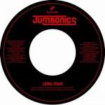 Jumbonics - Last Nite