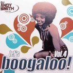 Let's Boogaloo4