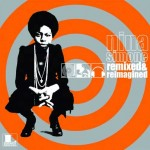 Nina Simone Remixed