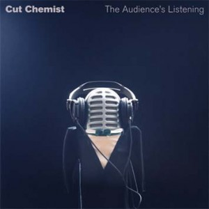 Cut_Chemist-The_Audience_s_Listening