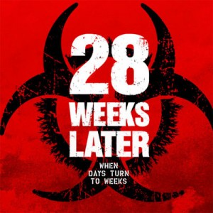 28weeks-later