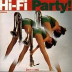 Hi-Fi Party