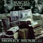 mack-malone-money-music-178