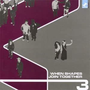 when-shapes-3
