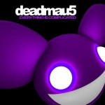 deadmau5everythingep
