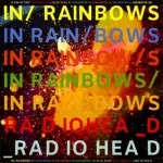 inrainbows-thumb