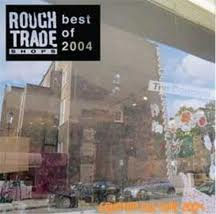 roughtrade2004