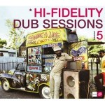 hifidsessions5