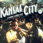 Robert Altman - Kansas City