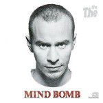 Mind Bomb - The The