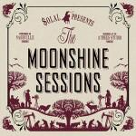 moonshine solal