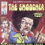 The Smoocher