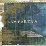 lambarena