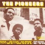 pioneers_sleeve