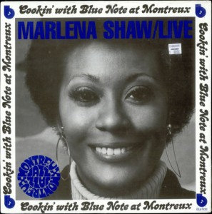 Marlena-Shaw-Live-At-Montreux-520259