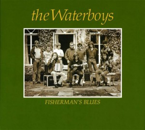 warterboys