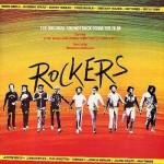 Rockers-TheOriginalSoundtrack