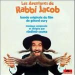 rabbi-jacob