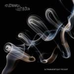 Ed Edwards - Lost In Dub