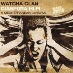 watcha-clan