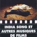 india-song-thumb