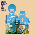 Gnarls Barkley Odd couple