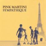 pink-martini-sympathique