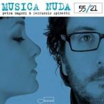 Musica Nuda