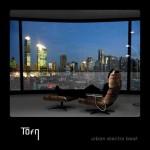 TOFM - Urban Electro Beat
