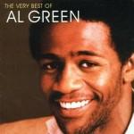 best-of-al-green