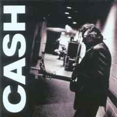 american recordings cash