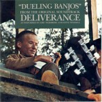 deliverance-soundtrack