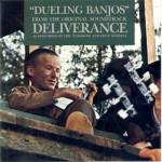 deliverance-soundtrack