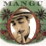Mangu