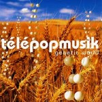telepop2