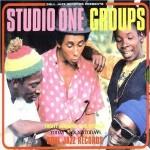 studio-one-groups